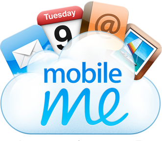 How to Synchronize iPhone with MobileMe