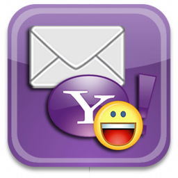 Syncing iPhone with Yahoo Mail