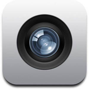 Syncing iPhone Photos both ways from & to computer