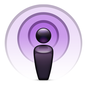 Transferring iPhone Podcasts to iTunes
