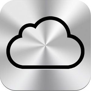 Syncing iPhone Contacts to iCloud