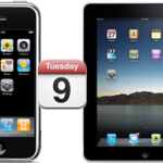 Syncing iPhone Calendar with iPad