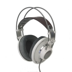Best iPhone Headphones AKG K 701
