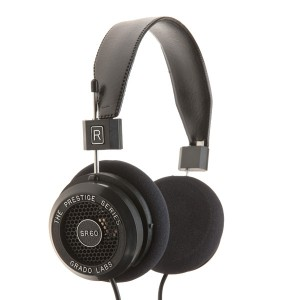 Best iPhone Headphones Grado SR 60i