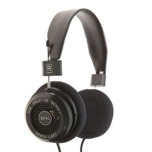 Best iPhone Headphones Grado SR 60X