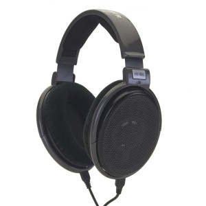 Best iPhone Headphones Sennheiser HD 650